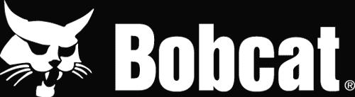 Skid Steer Logo Bobcat Menu Skid-steer